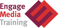 Engage Media Training